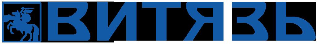 Файл:Vityaz-Logo.png — Википедия