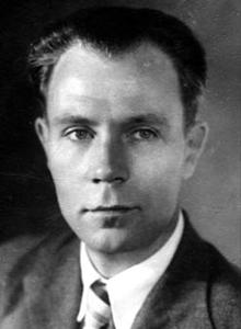 Будашкин Николай Павлович.jpg
