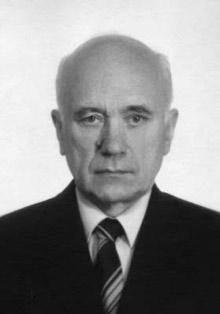 Раушенбах борис викторович член корреспондент ан ссср лауреат ленинской премии