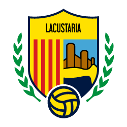 Футбол испания сегунда льягостера алавес