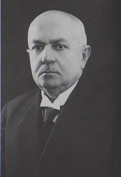 Fyodor V Taranovsky.jpg