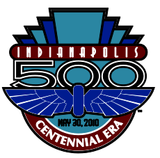 Indy 500 2010.png