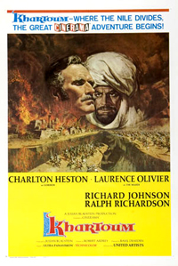 Khartoum (movie-poster).jpg
