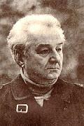 Сладков, Николай Иванович — Википедия
