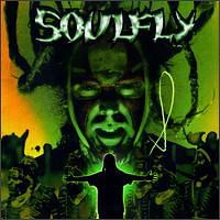 Soulfly скачать торрент - фото 8