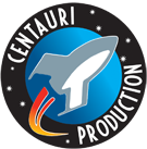 Centauri Production .png