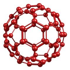 https://upload.wikimedia.org/wikipedia/ru/2/25/Fullerene_C60.jpg