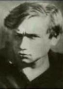 Федотов, Лев Фёдорович — Википедия
