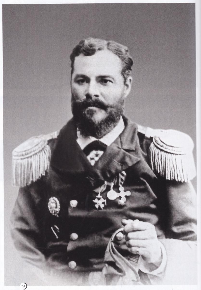 http://upload.wikimedia.org/wikipedia/ru/2/25/NILebedev.jpg