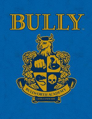 Bully скачать torrent