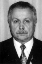 Oleg Aleksandrovich Safronov net worth salary