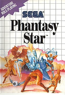 Phantasy Star box.jpg