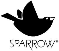 Sparrow Records logo.png