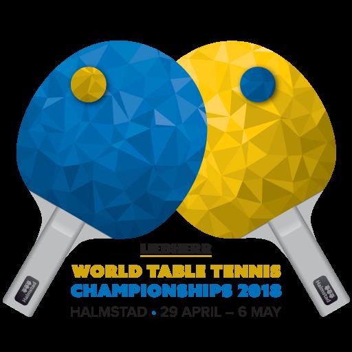 чемпионат мира среди школьников