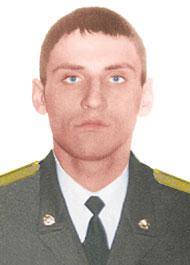 Ермаков Олег Викторович.jpg