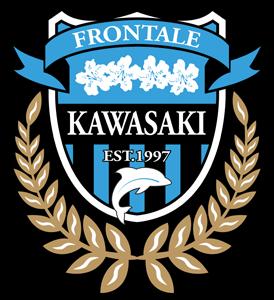 Кавасаки фронтале боруссия д