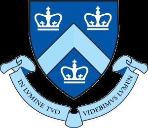 ColumbiaShield Колумбийский университет обокрали на 4 миллиона долларов американец