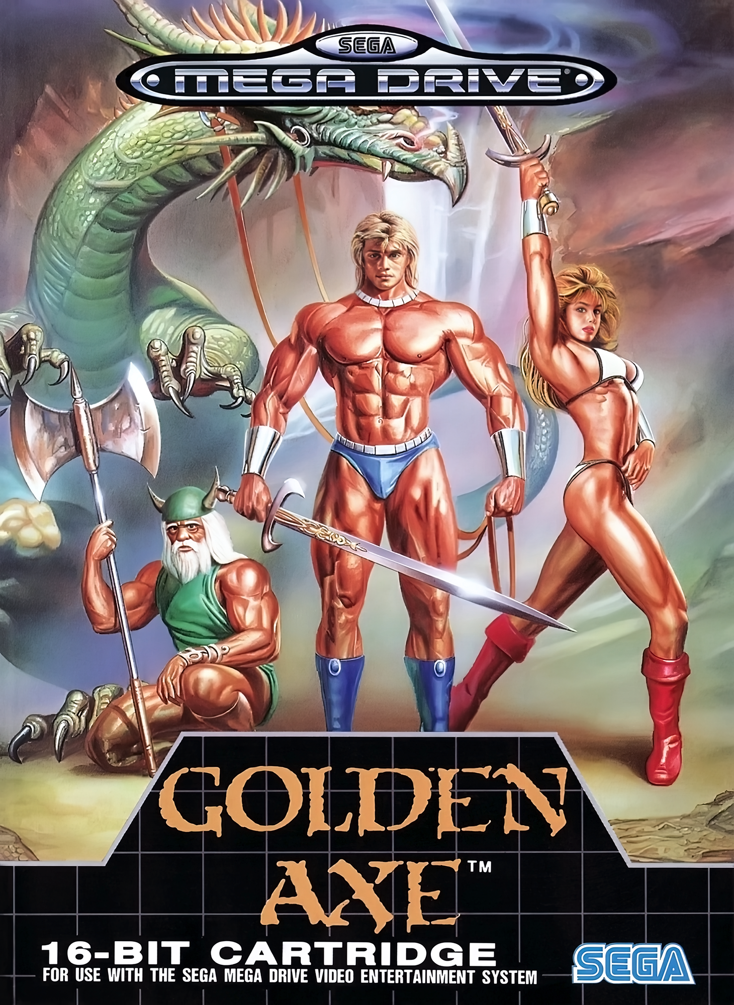 Golden Axe Coverart.png