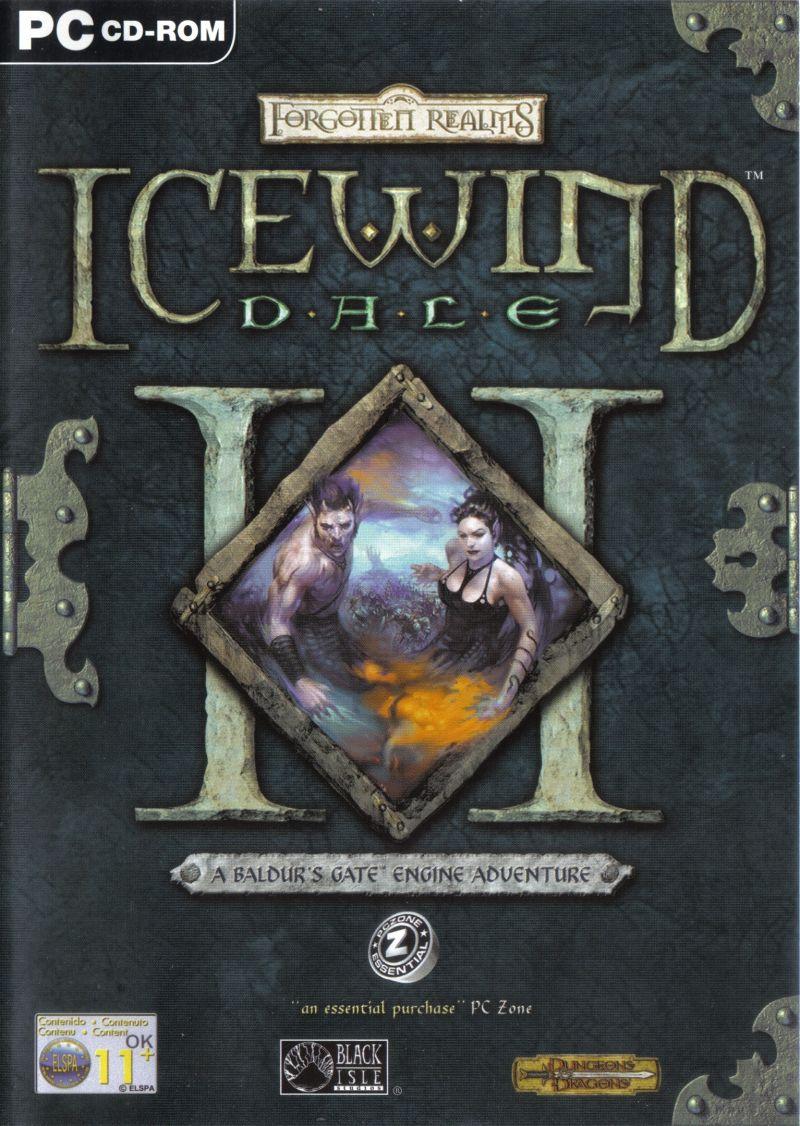 Icewinddale2.jpg