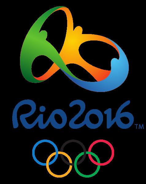 Рио 2016 Скачать Игру img-1