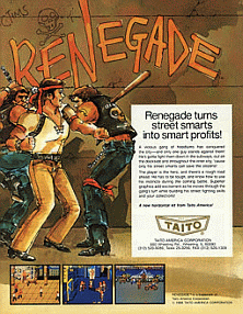 Renegade game flyer.png