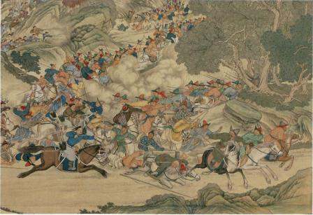 Uyghurs_vs_manchju_1757.jpg