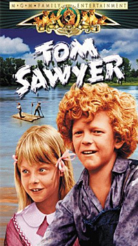 Tom-Sawyer-video.jpg