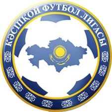 Казахстан первая лига футбол