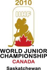 чемпионаты мира по хоккею с шайбой