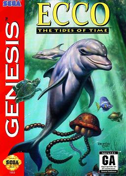 Ecco The Tides of Time box art.jpg