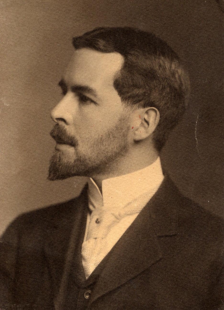 Файл:Gilbert Newton Lewis.jpg — Википедия