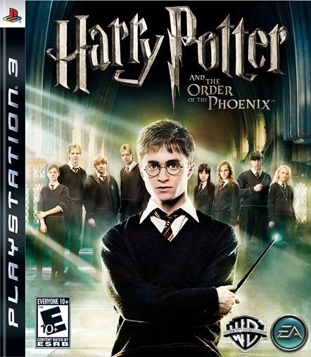 Harry_Potter_and_the_Order_of_the_Phoenix_%E2%80%94_game.jpg