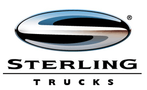 Sterling trucks Logo.jpg