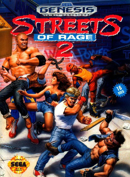 Streets Of Rage 2 -EUR-.png