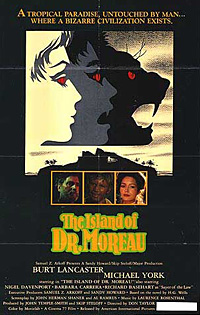 The-Island-Of-Dr-Moreau.jpg