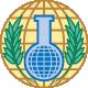 ОЗХО логотип.png