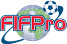 Logo fifpro.png