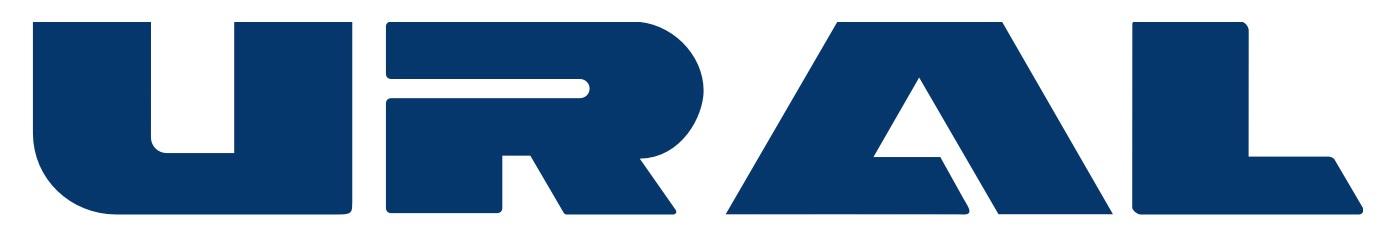 Uralaz logo.png