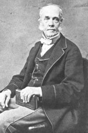 William Lassell2.jpg