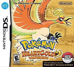 Pokemon HeartGold.jpg