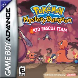 Pokemon Mystery Dungeon Red.jpg