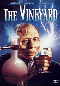 The Vineyard.jpg