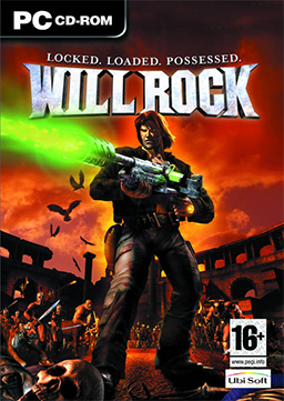 Will Rock Coverart.png