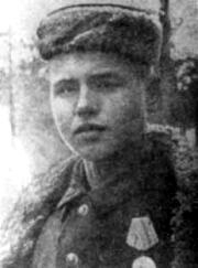 https://upload.wikimedia.org/wikipedia/ru/2/2d/Leonid_Golikov.jpg