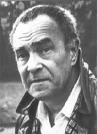 Валенти́н Са́ввич Пи́куль