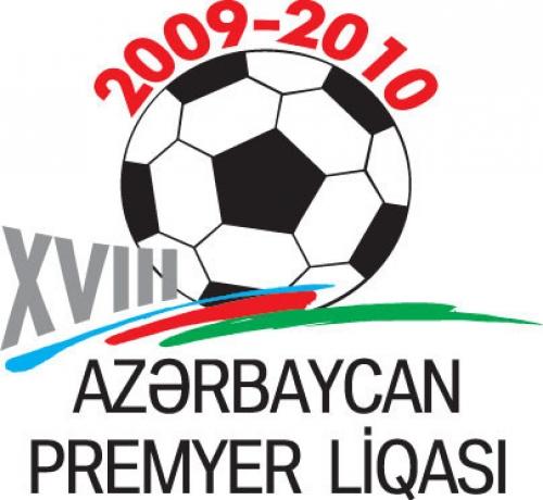 Капитан сборной Беларуси по футболу перебрался в клуб к