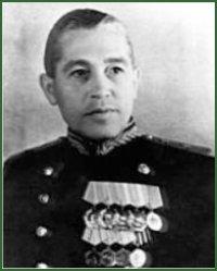 Солдаты ВОВ №175 - Корпусной комиссар ВВС, 1941–1942 гг.