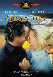 Texasville (movieposter).jpg