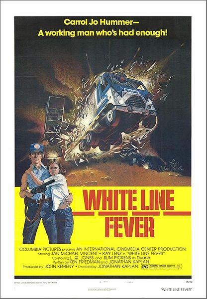 White_Line_Fever_1975.jpg