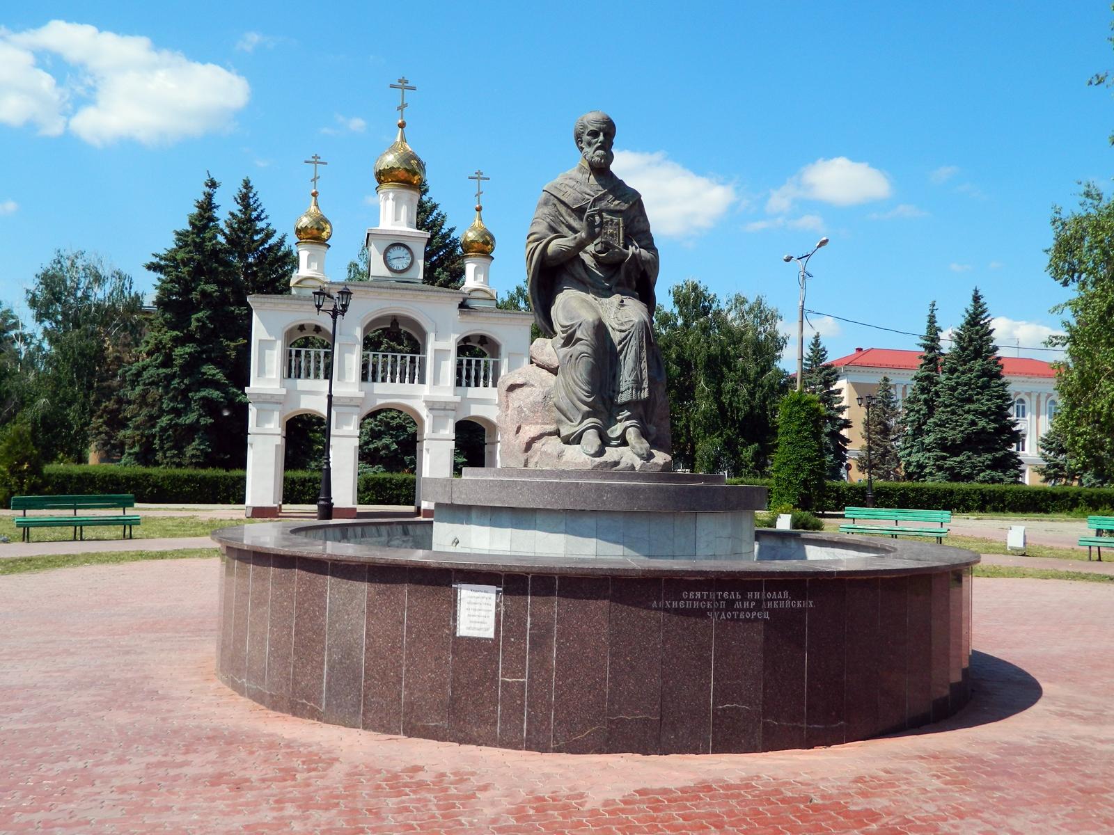 Памятники тольятти центральный район ритуальные услуги в омске изготовление памятников